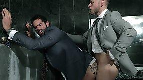 http://www.edengay.com/gallery/2015/11/gents-starring-matthew-anders-and-dani-robles/index.php